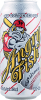 Fort Garry Angry Fish Pilsner 473 ml