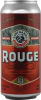 Fort Garry Rouge 473 ml