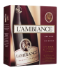 L'Ambiance Red 4 Litre