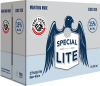 Fort Garry Brewing Special Lite Lager 12 x 355 ml
